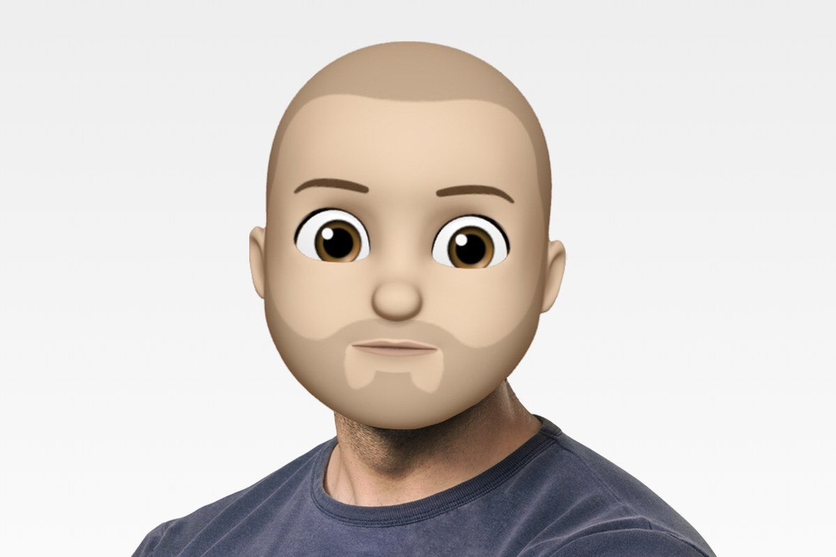 apple dünya emoji günü memoji