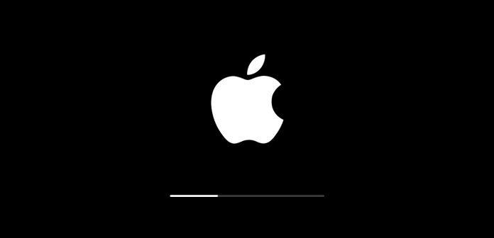 apple gizlilik