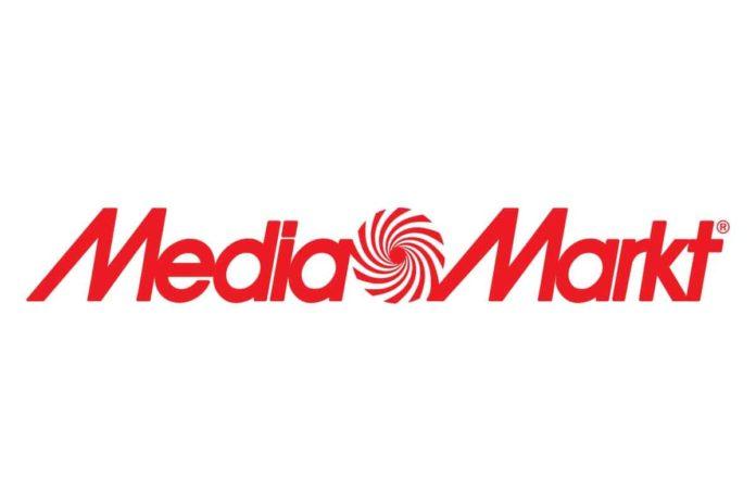 mediamarkt mağazaları yeniden açılıyor