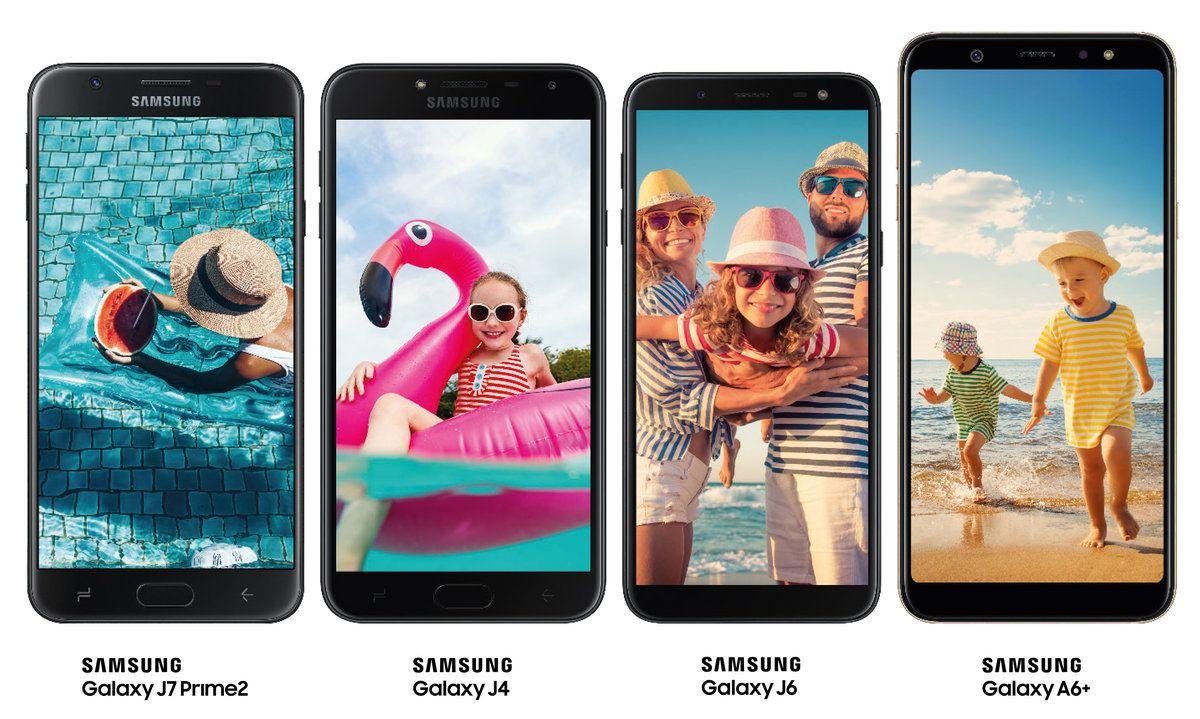 türk telekom samsung galaxy kampanyası
