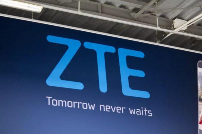 ZTE için sıkıntılı günler henüz sona ermiş gibi görünmüyor