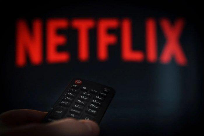 Netflix ve Amazon Avrupa'da daha fazla içerik üretmek zorunda kalacak