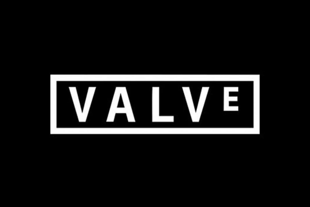 valve pc
