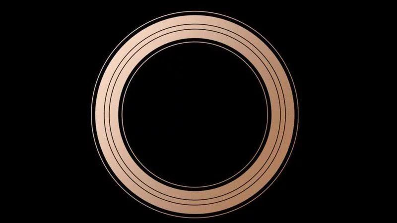 apple 12 eylül etkinliği