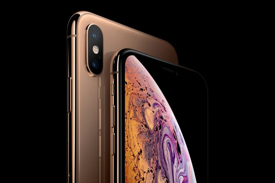 iphone xs iphone xs max 2019 model iphone