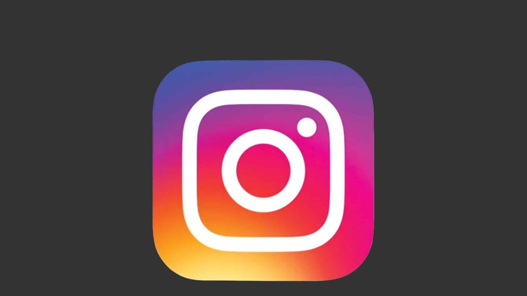 instagram yeniden paylaşma like