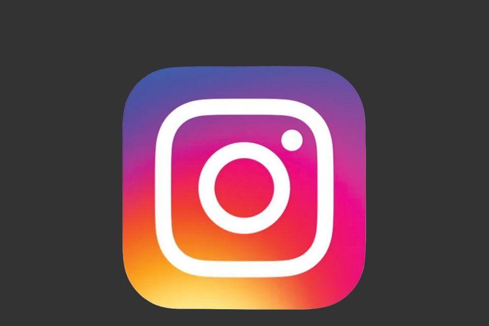 instagram yeniden paylaşma