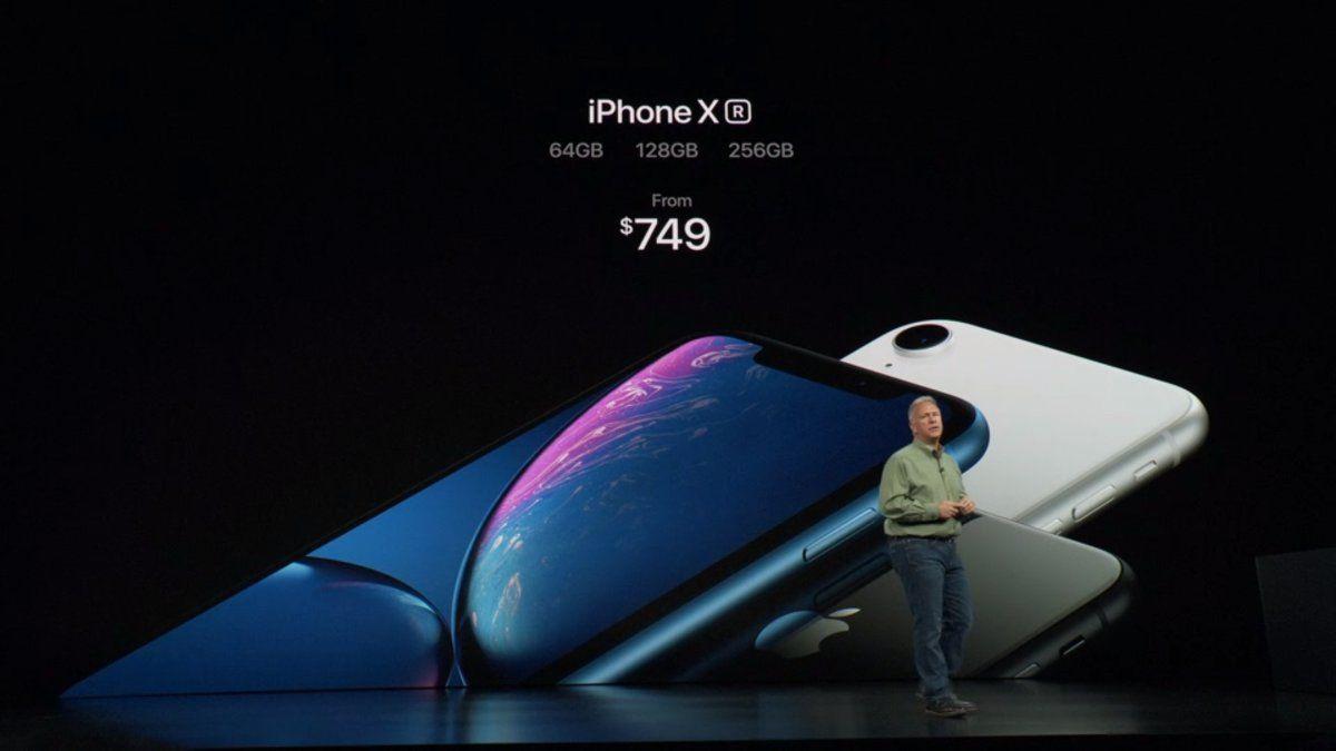 iphone xr amerika fiyatı
