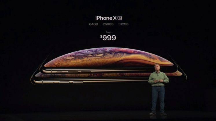 iphone xs amerika fiyatı