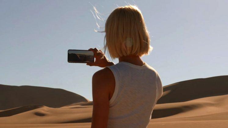 shot on iphone fotoğraf yarışması