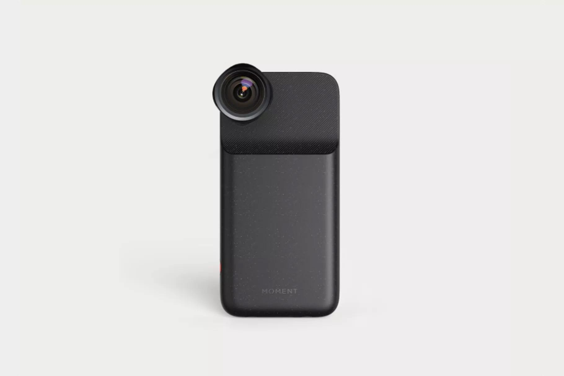moment battery photo case iphone x