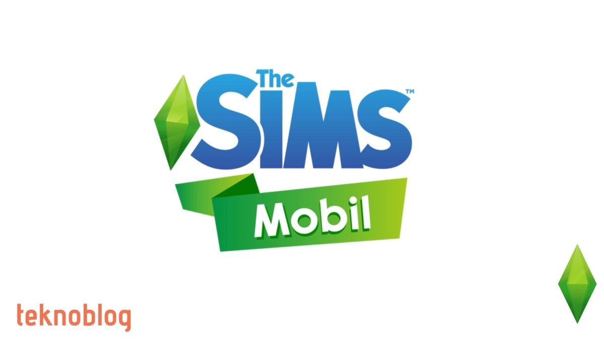 the sims mobil