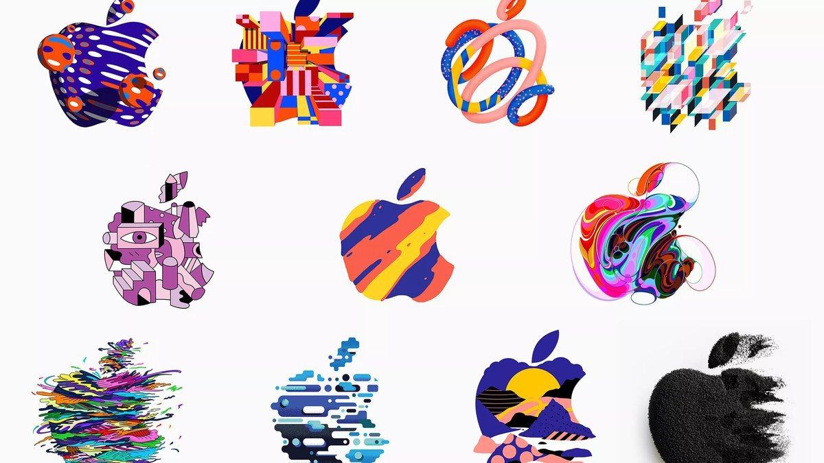apple 30 ekim etkinlik davetiyeleri