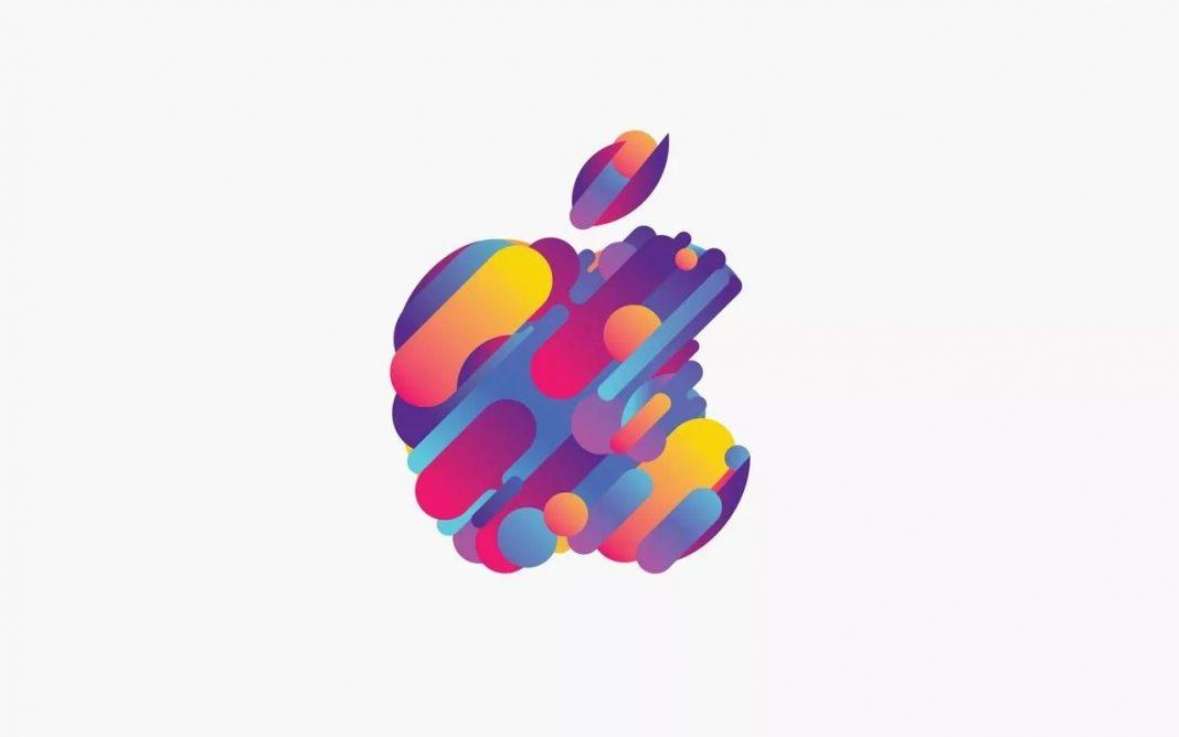apple app store avrupa birligi