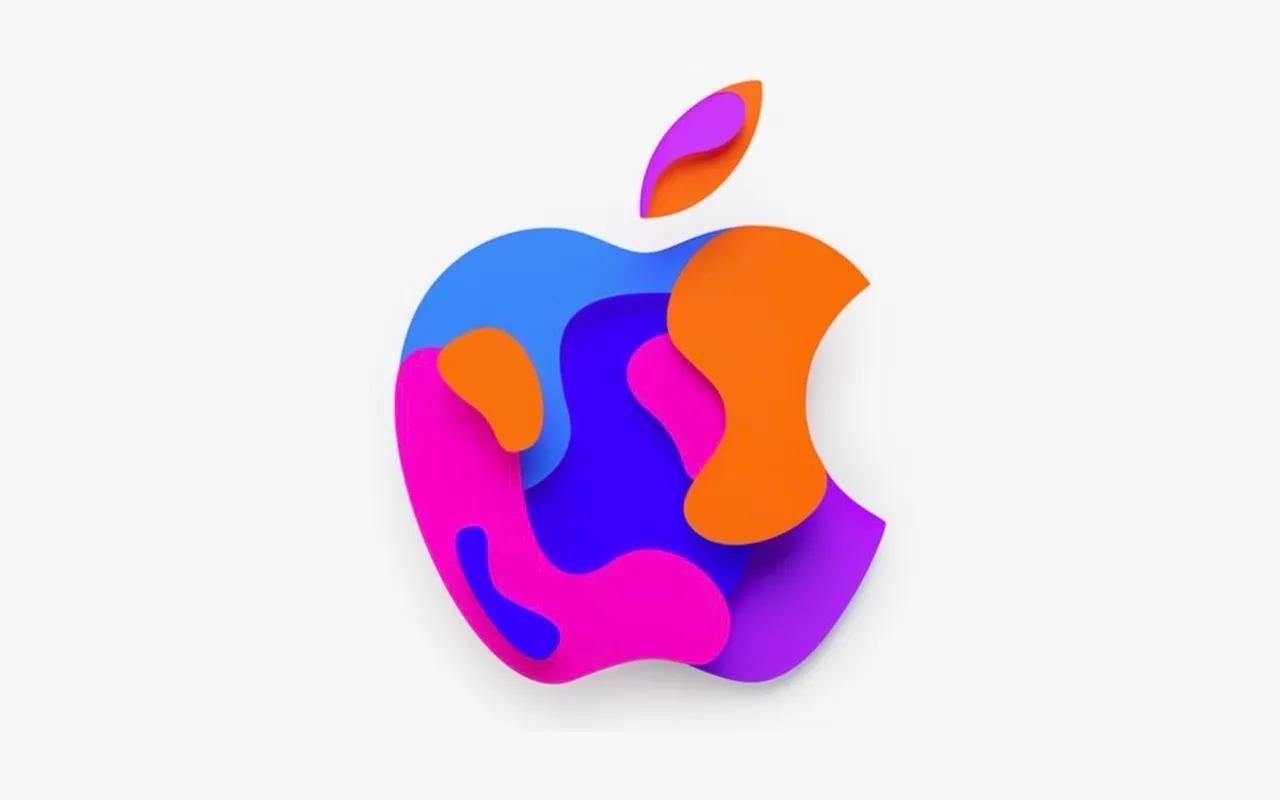 apple nextvr