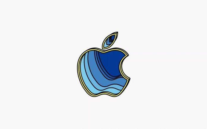 apple ios 13.2