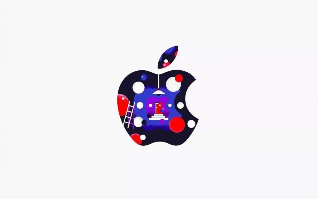 apple imovie epic