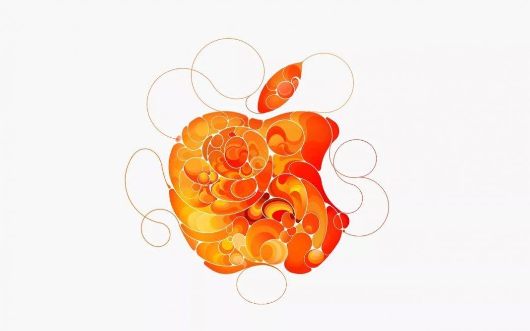 apple surucusuz otomobil