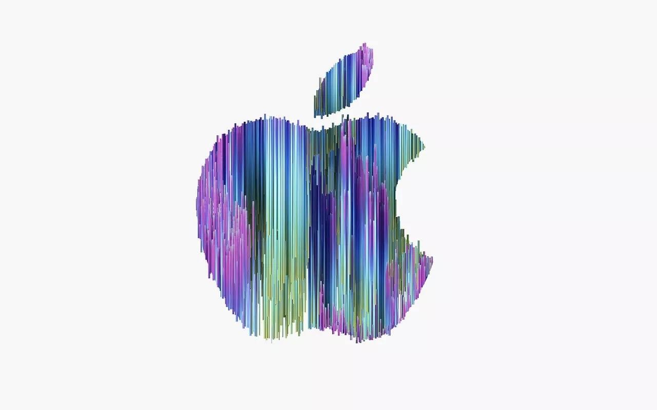 apple tv gelistirici