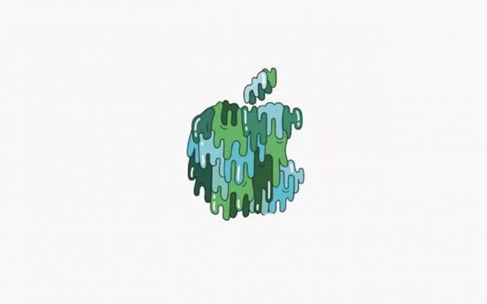 apple koronavirüs