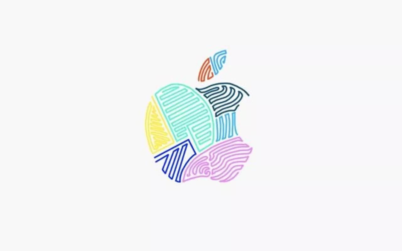 apple virnetx 6g