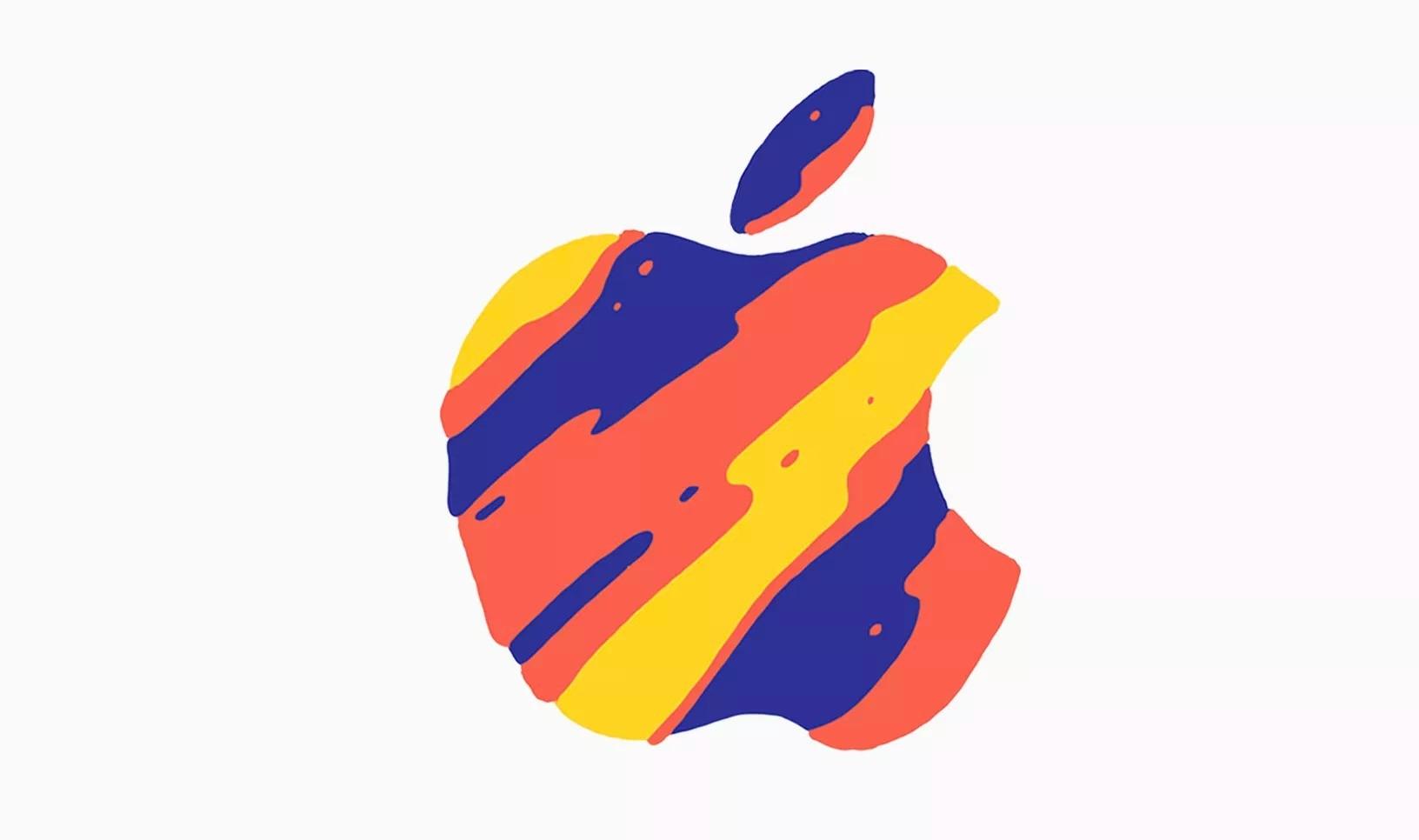 apple haberler