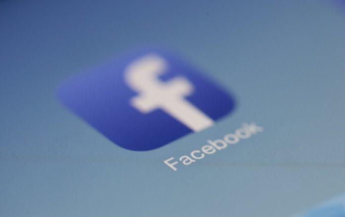 facebook bulut oyun hesap guvenligi