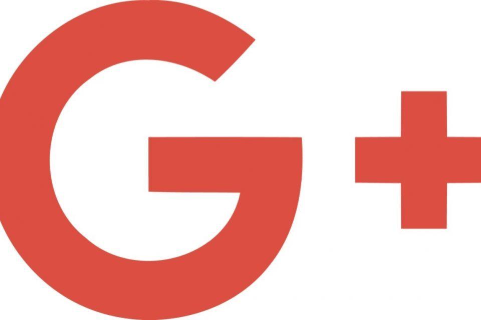 Internet Archive Google+ paylaşımlarını arşivlemeye başladı