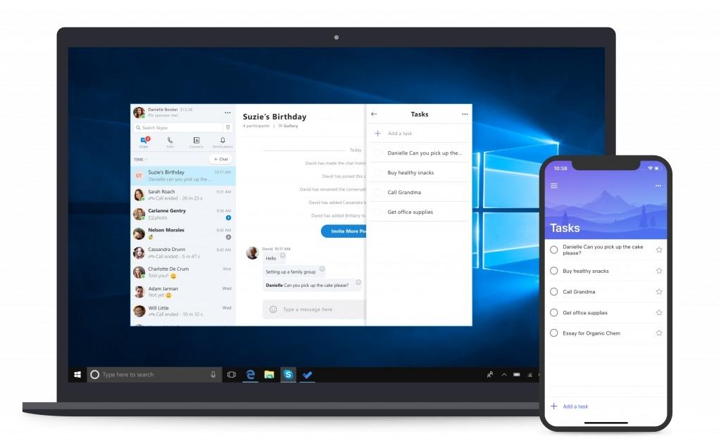 windows 10 ekim 2018 guncellemesi