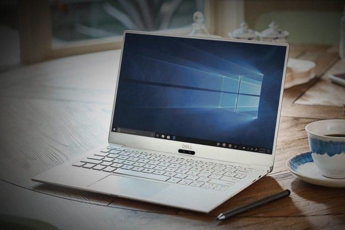 windows 10 kasım 2019 güncelleştirmesi