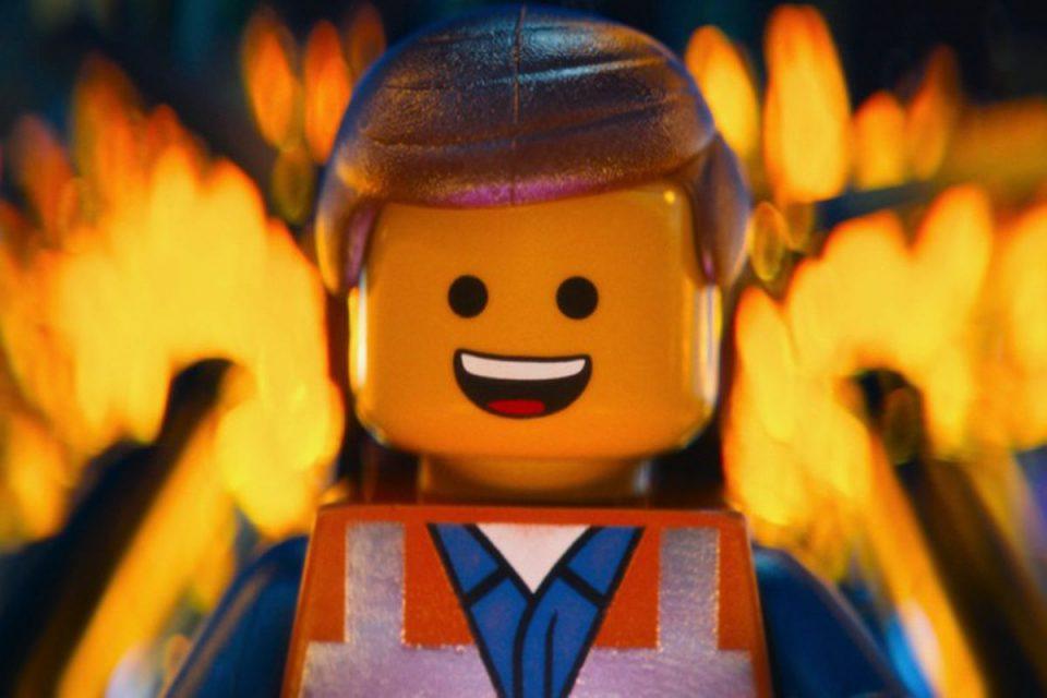 Lego Filmi YouTube tarafından 100 dakikalık bir reklam olarak gösterilecek