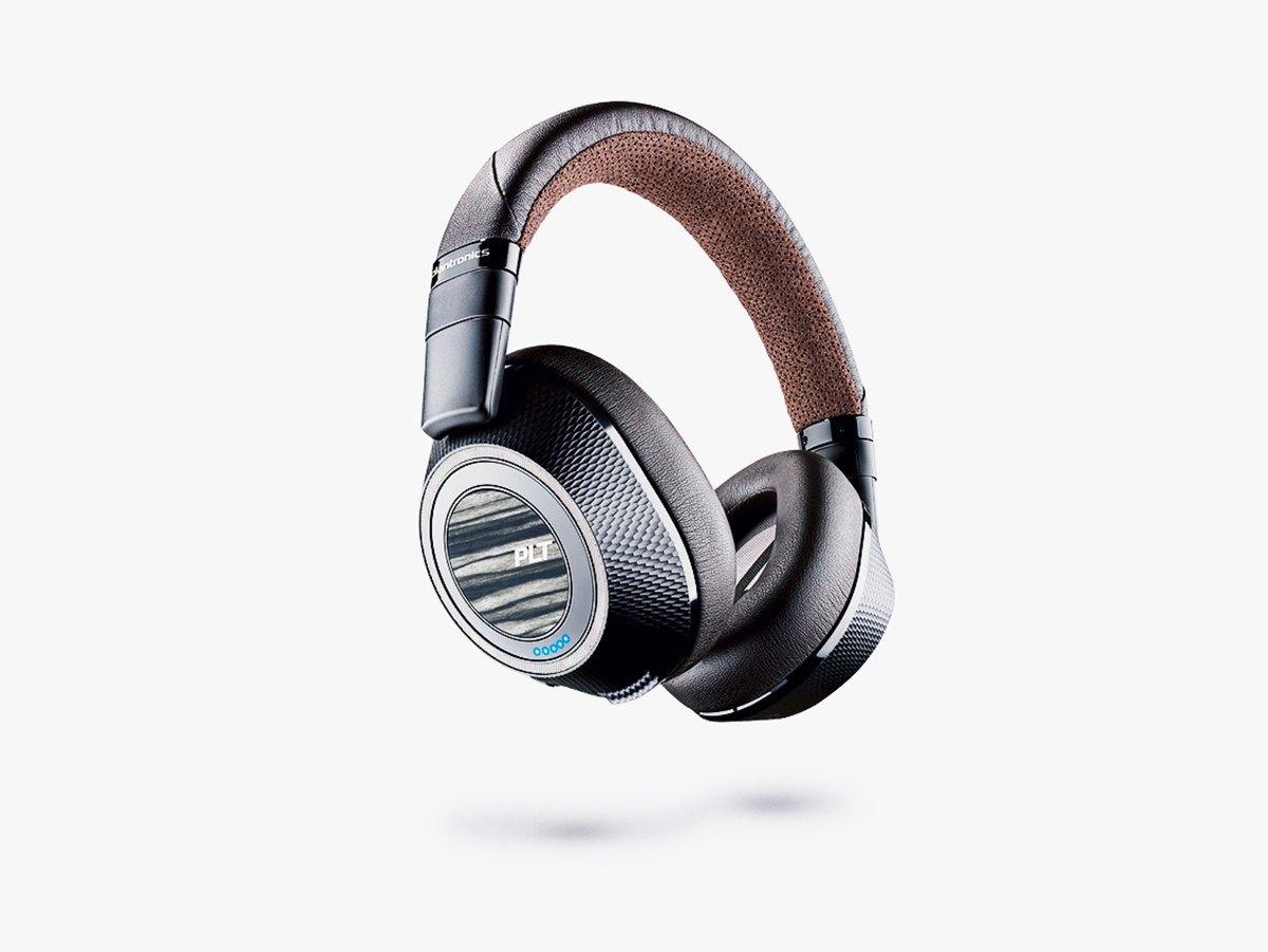 plantronics kulaklık