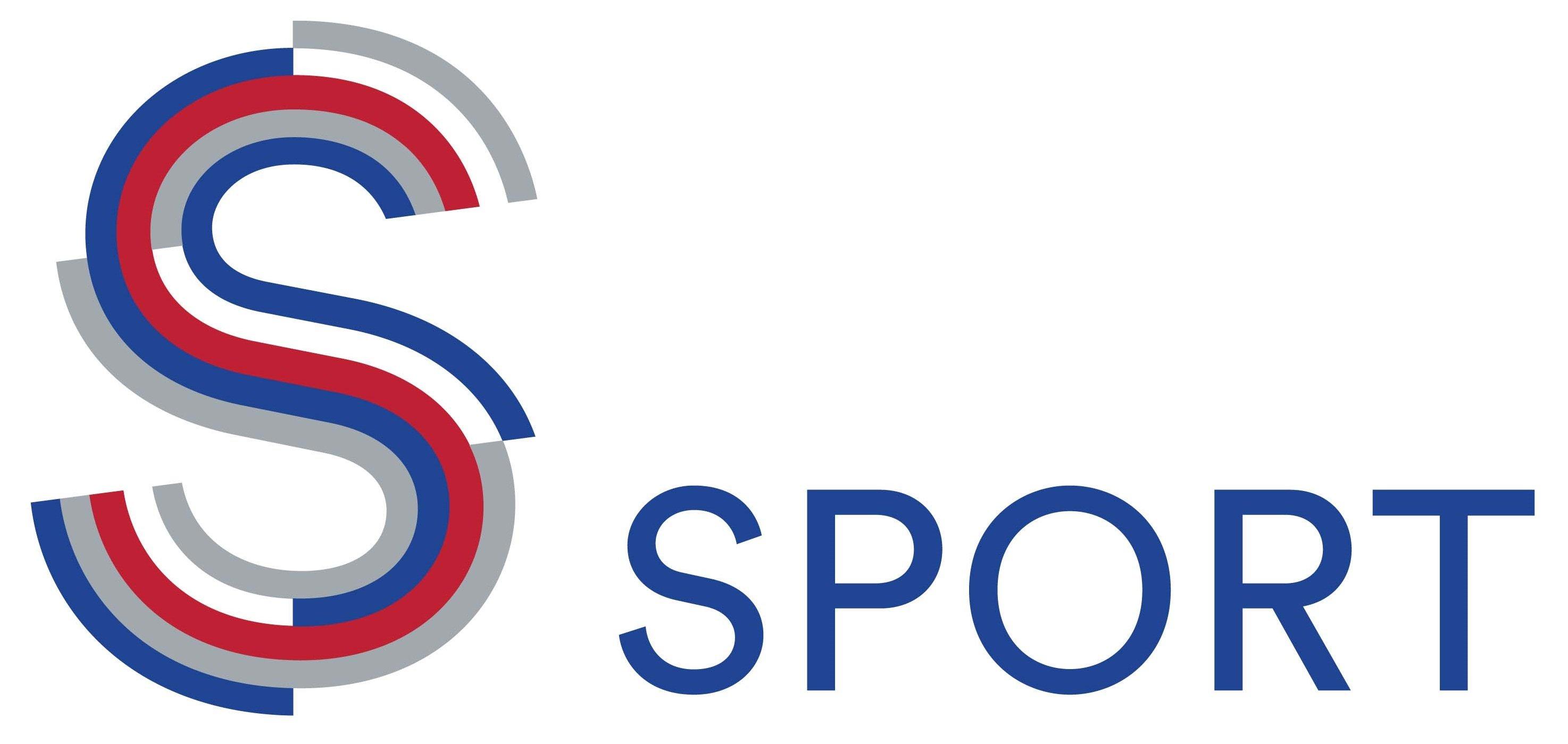 s sport2
