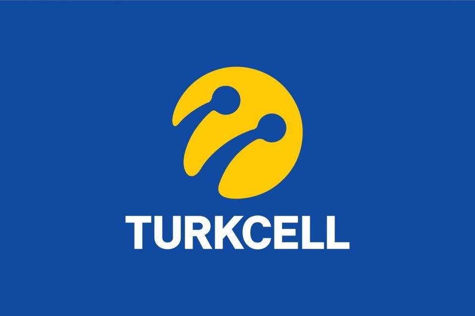 turkcell 2018 finans raporu