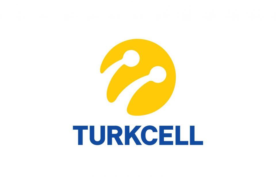 turkcell mobil internet paylaşımı