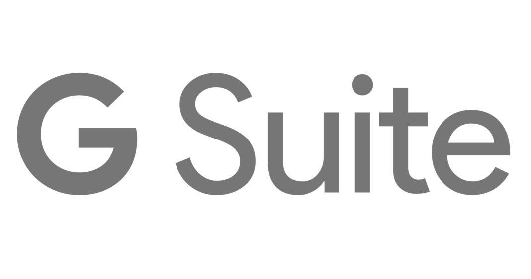 G Suite dosyalarını Google hesabı olmayanlarla paylaşmak kolaylaşıyor