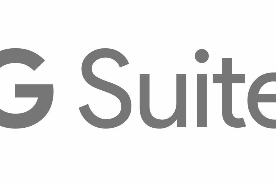 Google bazı G Suite kullanıcılarının şifrelerini korumadan saklamış