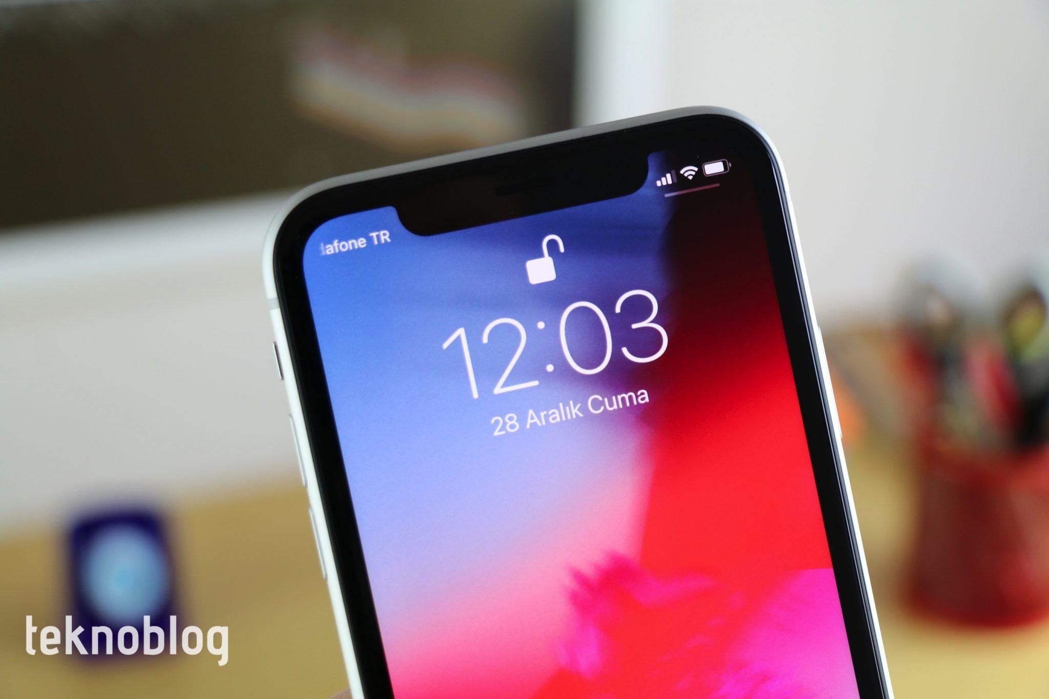 iphone 11r geekbench 4