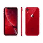 iPhone XR Satın Al