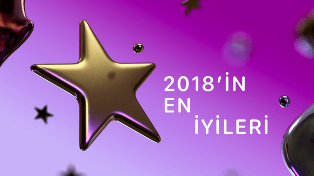 itunes 2018 en iyileri