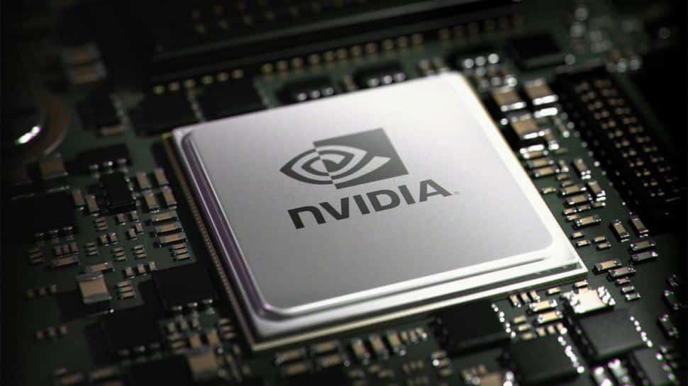 Nvidia GeForce RTX 2060'ın 6GB, 4GB ve 3 GB modelleri mi geliyor?