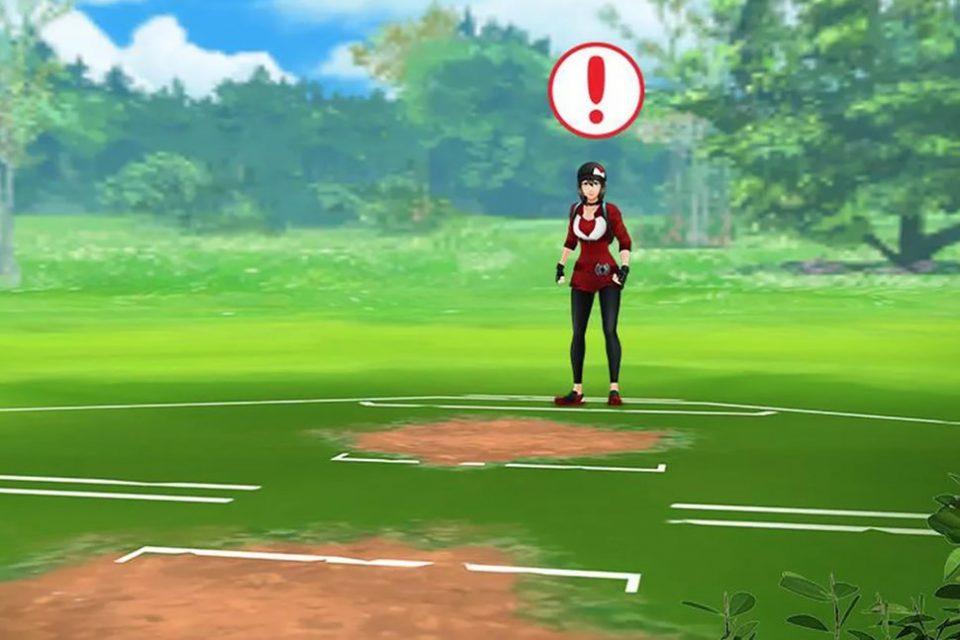 Pokemon Go oyuncuları yakında birbirlerine karşı mücadele edebilecek