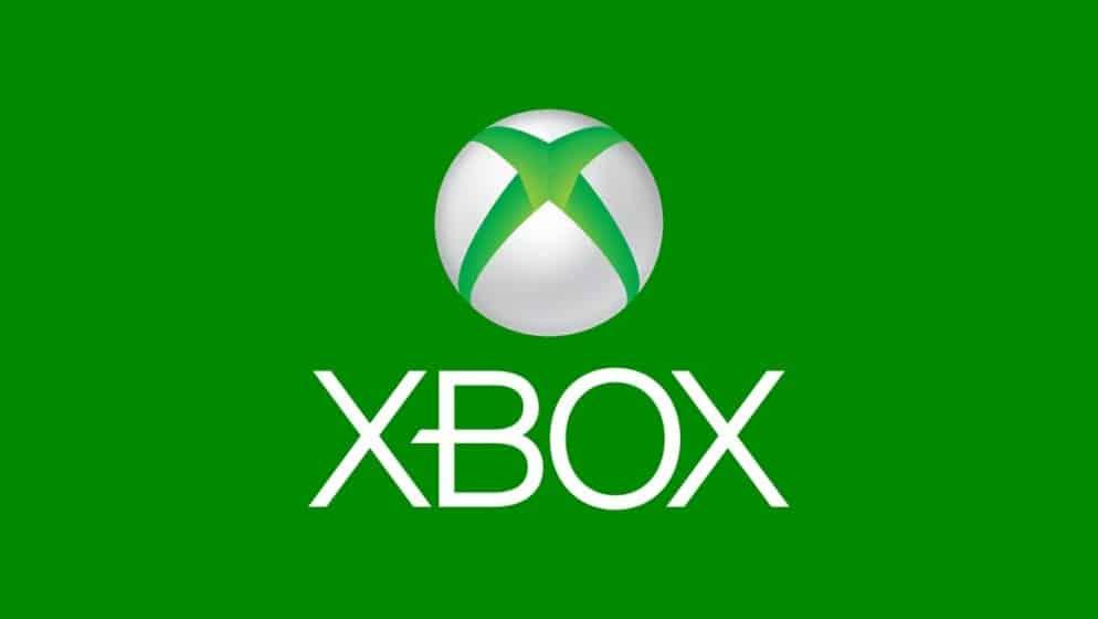 Microsoft yeni nesil Xbox'ı Anaconda kod ismiyle geliştiriyor