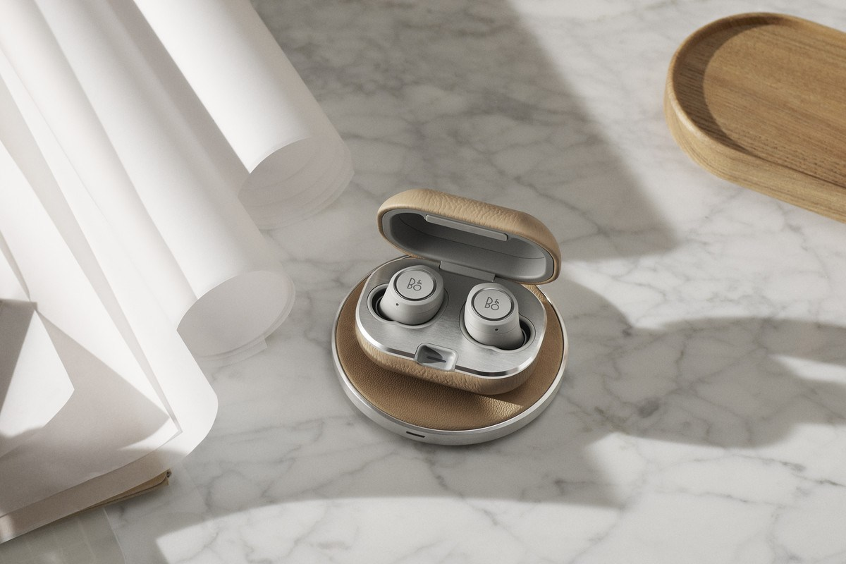 beoplay e8 2.0
