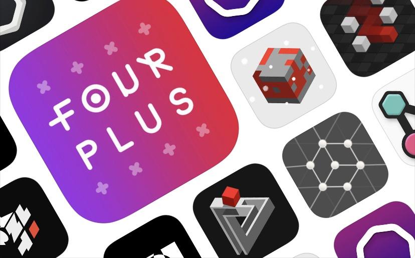 app store bulmaca oyunları