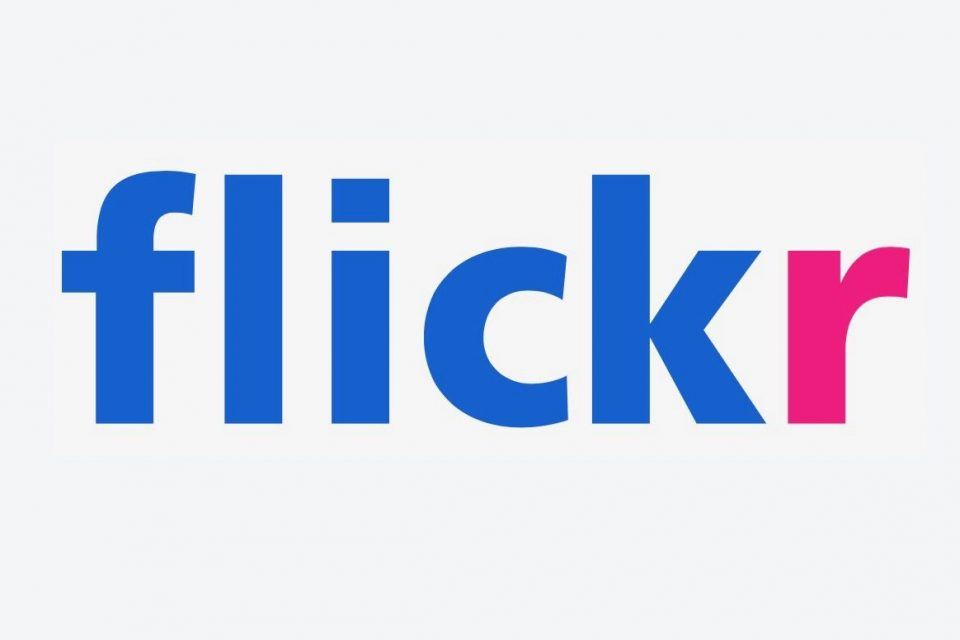 flickr 1 tb ücretsiz depolama