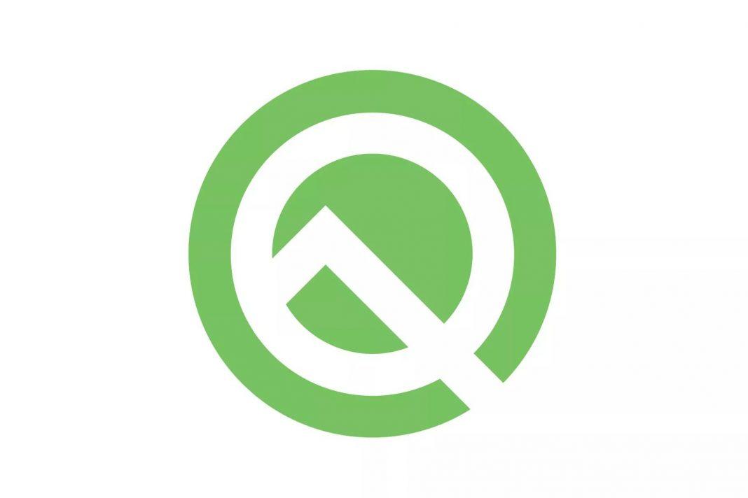 android q beta destekleyen cihazlar