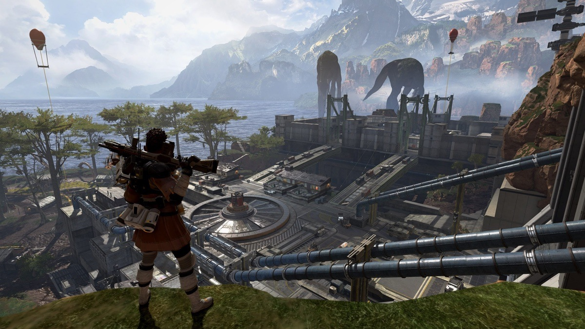 ea apex legends