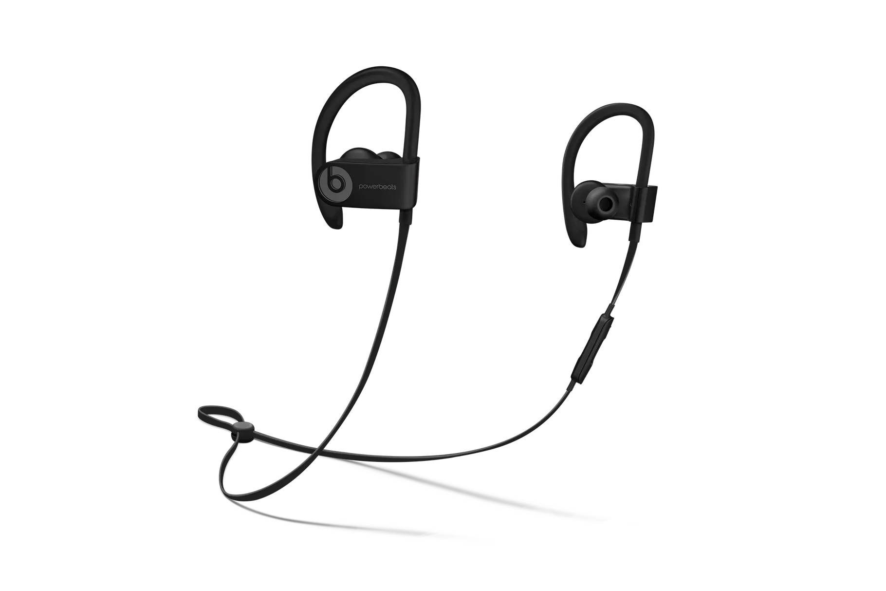 apple powerbeats