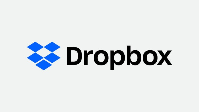 dropbox mac family